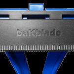 baKblade 2.0 | baKblade.nl